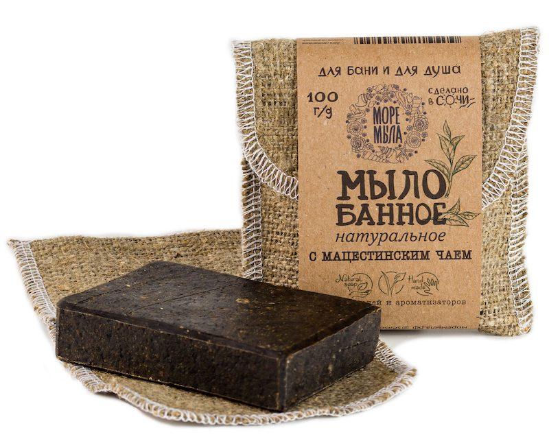 Мыло-Банное-с-Мацестинским-Чаем-1