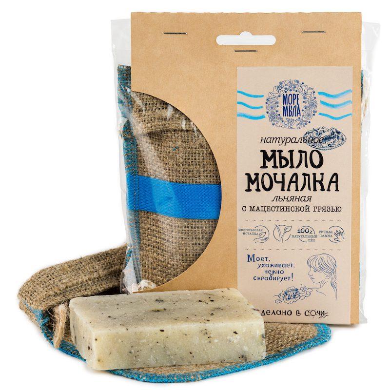 Мыло-с-Мацестинской-грязью-1
